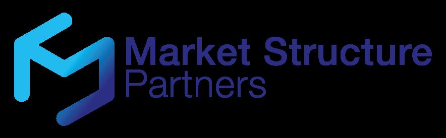 Market Structure Partners logo