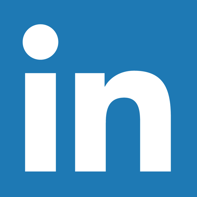 Market Structure Partners LinkedIn